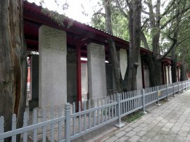 Confuciustempel (56)