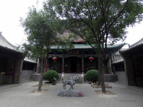Confuciustempel (8)