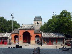 Divers Beijing (15)