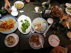 Divers Beijing (22)