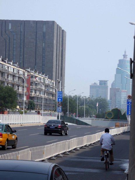 Divers Beijing (31)