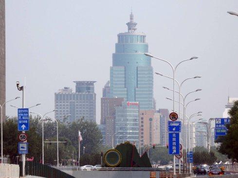 Divers Beijing (33)