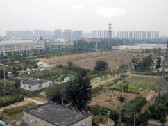 Divers Beijing (41)