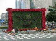 Divers Chengdu (10)