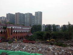 Divers Chengdu (2)