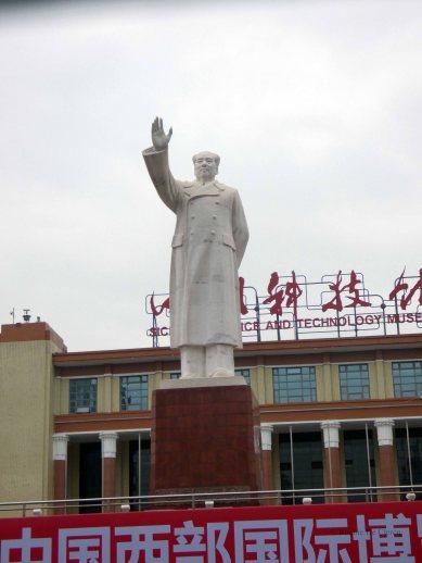 Divers Chengdu (4)