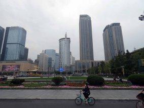 Divers Chengdu (5)