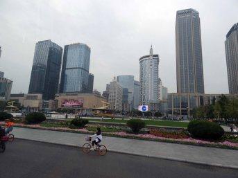 Divers Chengdu (6)