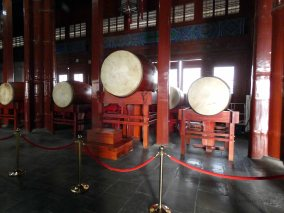 Drum Tower (1)