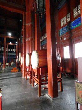 Drum Tower (13)