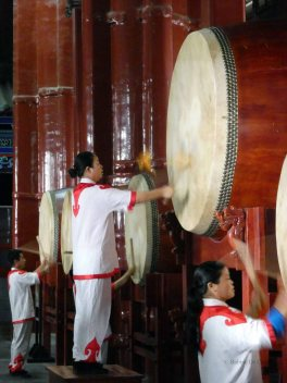 Drum Tower (19)