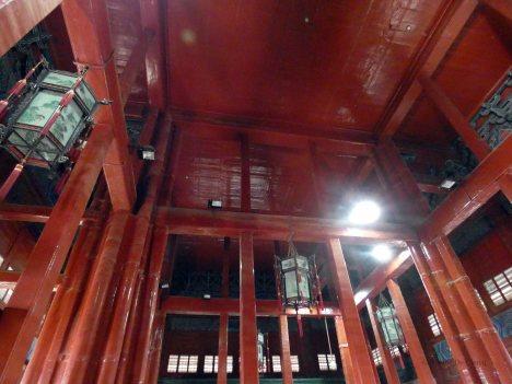 Drum Tower (2)