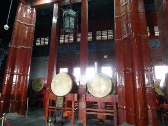 Drum Tower (3)