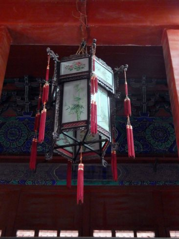 Drum Tower (4)