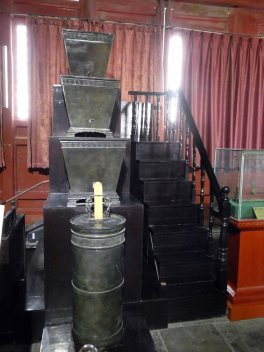 Drum Tower (8)
