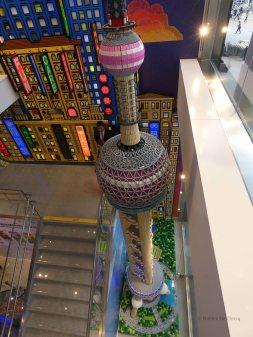 East Nanjing Road (19)