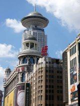 East Nanjing Road (31)
