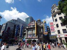 East Nanjing Road (32)