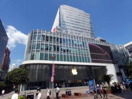 East Nanjing Road (37)