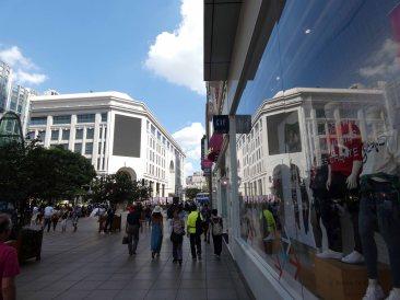 East Nanjing Road (38)