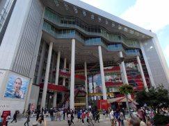East Nanjing Road (4)