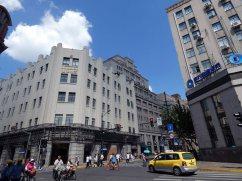 East Nanjing Road (44)