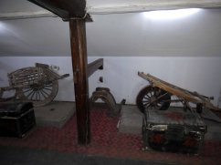 First Museum of Armed Escort (17)