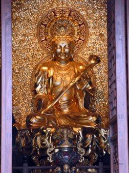 Jade Buddha Temple (10)