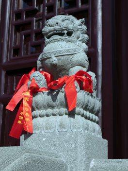 Jade Buddha Temple (12)