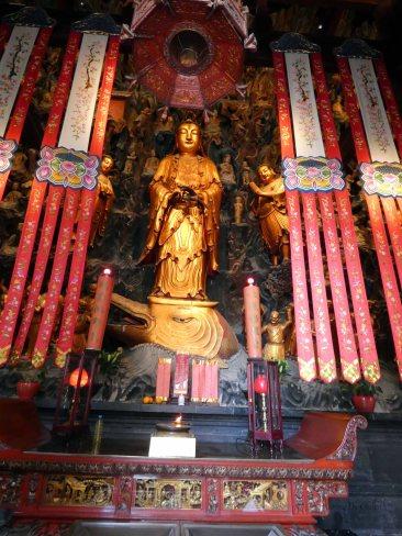 Jade Buddha Temple (13)