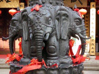 Jade Buddha Temple (14)