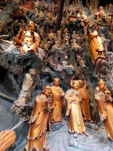 Jade Buddha Temple (15)
