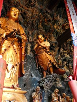 Jade Buddha Temple (16)