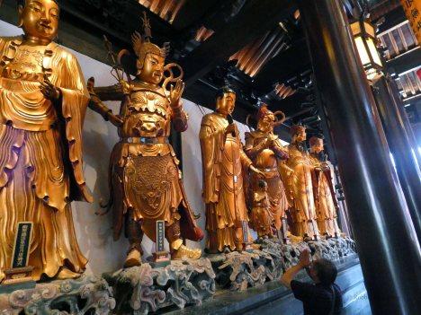 Jade Buddha Temple (18)