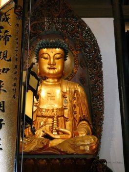 Jade Buddha Temple (19)