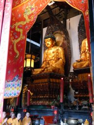 Jade Buddha Temple (20)