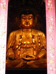 Jade Buddha Temple (21)