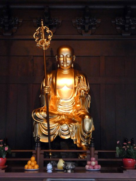Jade Buddha Temple (22)