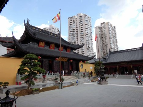 Jade Buddha Temple (23)