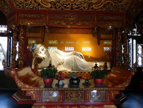 Jade Buddha Temple (24)