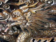 Jade Buddha Temple (25)