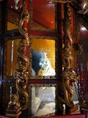 Jade Buddha Temple (27)