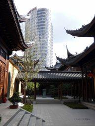 Jade Buddha Temple (29)