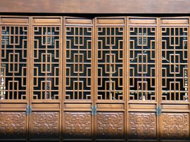Jade Buddha Temple (32)