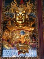 Jade Buddha Temple (33)