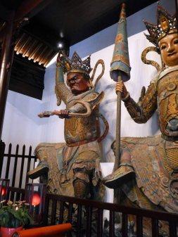Jade Buddha Temple (34)
