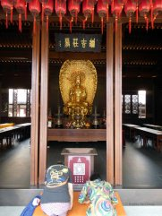 Jade Buddha Temple (8)