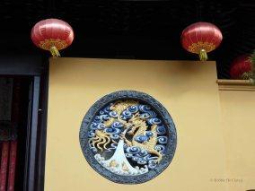 Jade Buddha Temple (9)