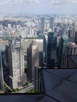 Jin Mao Tower (10)