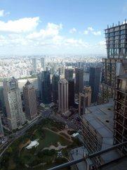 Jin Mao Tower (12)